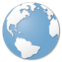 World map v01